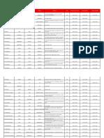 805d6410-f1e5-443a-89ce-0000fec8ee86-Articulo_43_TUO_Condiciones_de_Uso_Mar_17_v2_170317.pdf