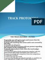 20150929035249track protocols