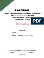266646274-Format-LAPORAN-SUPERVISI-dan-PEMANTAUAN-doc.doc