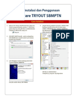 CARA INSTALASI-SBMPTN - IPA.pdf