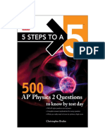 5-Steps-to-a-5-Physics-Christopher-Bruhn.pdf