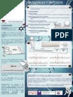 Fenilcetonuria Poster