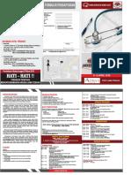 Leaflet Workshop Snars Fix PDF-1
