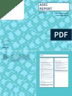 ASEC_Report_Vol.28_Eng.pdf