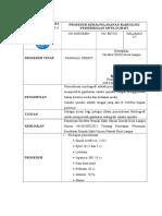 PROSEDUR-KERJA-PELAYANAN-RADIOLOGI-PEMERIKSAAN-MYELOGRAFI-doc.doc