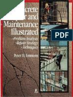 125183154-Concrete-Repair-and-Maintenance-Illustrated-PH-Emmons.pdf