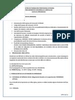 GFPI F 019 Guia No. 8 Fibra Öptica