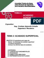 MEC 102- ACABADOS.pptx