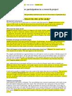 TemplateGeneral+revised+20120209