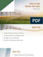 160144-field-template-16x9.pptx