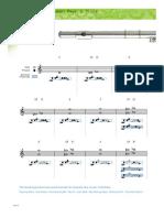 flute_fingerings.pdf