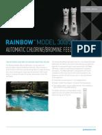 rainbow300DS_1.pdf