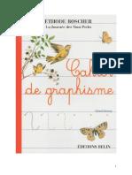 Graphisme Boscher.pdf
