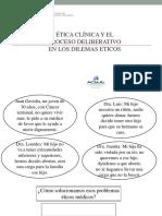 Clase 4- ética Clínica.pptx
