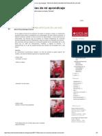 artritis reumatoide TECNICAS EN ECONOMIA ARTICULAR EN LAS AVD.pdf
