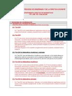 Evaluacion Practica Docente 17-18(2ª Eval)