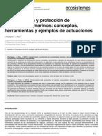 Biología de la Conservación.pdf