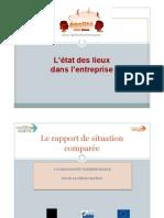 ORDS Pratiques Egalite Entreprise Poitoucharentes PDF (1)