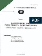 COBRTI INSTAL Zeszyt 1_Zabezpieczenie przed wtornym za nieczyszczeniem.pdf