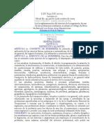 Código del Ingeniero.pdf