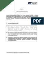 Infracciones. comunes pdf.pdf