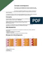 Implanto 2.docx