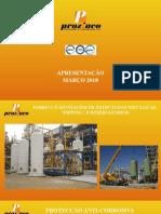 Apresentao-Prozinco-Portugues.pdf
