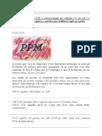 PPM.docx