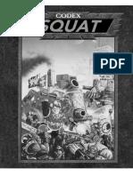 Codex Squat