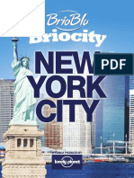 Lonely Planet - New York (Ita)