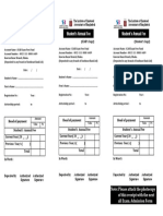 annual_fee_slip.pdf