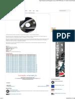 CATIA V5 Video Tutorial - Arkanosant Co.