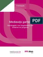 mediawijs_gamen.pdf