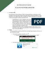 HDSD_NetworkMonitor.docx