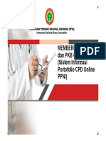 PKB Online PPNI.pdf