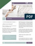 01_Que_es_la_nicturia.pdf