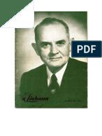 A Liahona - Mar 1955_2