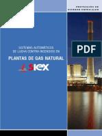 GLN Folleto Siexaplicaciones Plantasgasnatural Esp Web