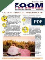 dec2006.pdf