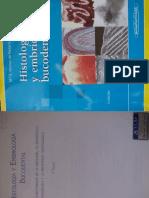 Histología y Embriología Bucodental.pdf