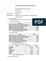 Diagnostico Seda Ayacucho Tema Impacto a Usuarios_g Operacional