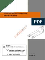 fork lift.pdf