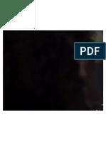Captura de pantalla 2018-04-05 a les 13.09.0005-04-18.png