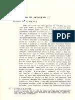 O problema da reflexão.pdf
