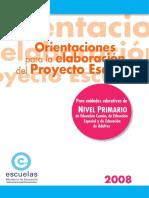 PROYECTO ESCUELA.pdf