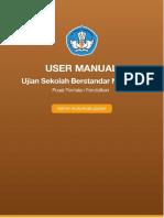USBN - Admin Kota.pdf