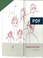 Isabel Cottinelli Telmo - Linguagem Gráfica Infantil