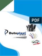 Catálogo Geral 2017 Dutoplast