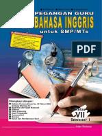 53524967-Evaluasi-Bahasa-Inggris-Kelas-VII-Semester-1.pdf