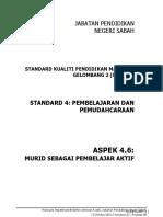 PK_ASPEK_4.6.1